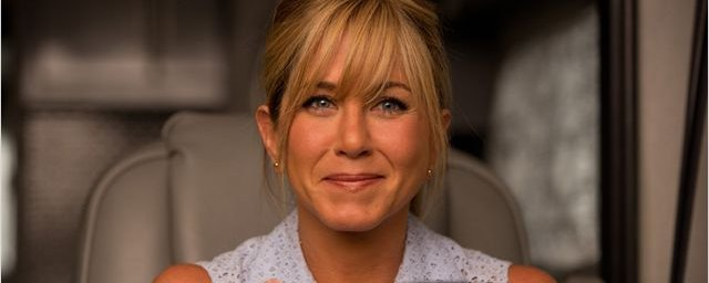 Jennifer Aniston Filme Und Fernsehsendungen
