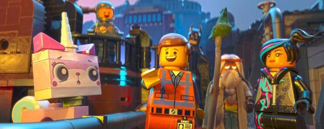 Nach Ninjago Und The Lego Movie 2 Könnten 2018 Und 2019 Zwei