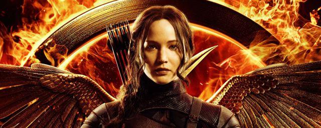 Lionsgate Sucht Aktiv Nach Möglichkeiten Für Mehr Die Tribute Von