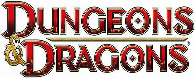 Dragons Kinofilm