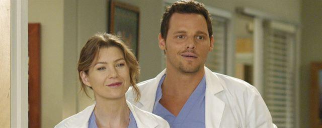 Greys Anatomy Staffel 13 Kinox.To