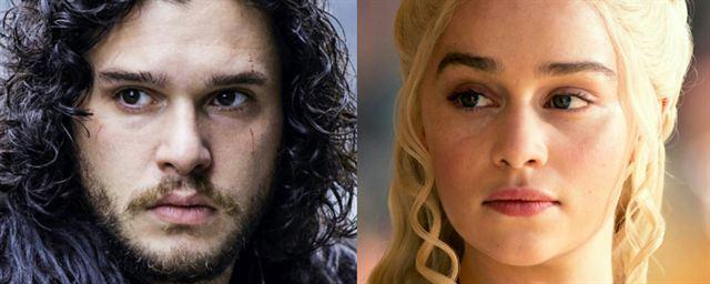 Game Of Thrones Staffel 7 Handlung
