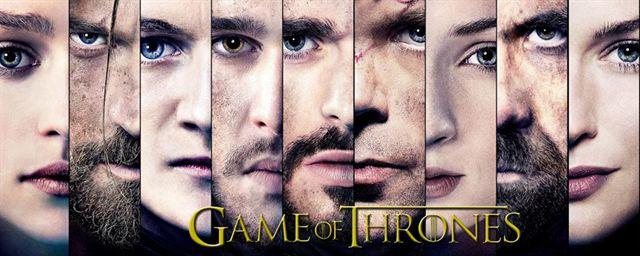 Test Zu Welchem Game Of Thrones Haus Gehorst Du Serien News
