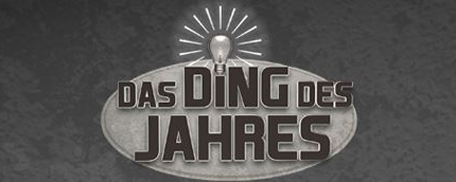 Das Ding Des Jahres Stefan Raab Produziert Neue Show Für Prosieben