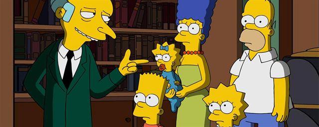 Mit Einstündiger Hip Hop Hommage Neue Folgen Von Die Simpsons Ab