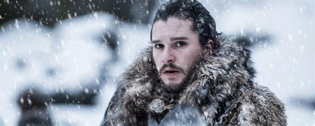 Bestätigt 8 Staffel Von Game Of Thrones Kommt Erst 2019 Serien