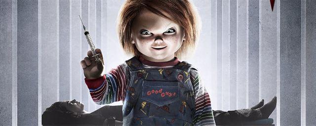 Chucky Reboot Herr Der Ringe Elbin Liv Tyler Soll Hauptrolle