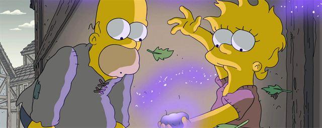 Neue Simpsons Folgen Auf Prosieben Das Sind Die Besten