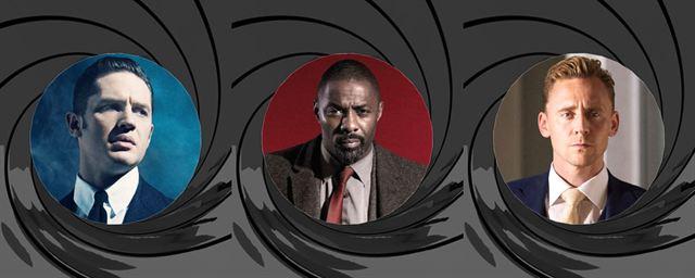Wer Wird Der Neue James Bond Die Fans Haben Einen Favoriten Kino