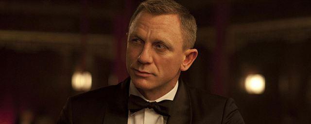 Bond 25 Der Deutsche Kinostarttermin Steht Fest Kino News
