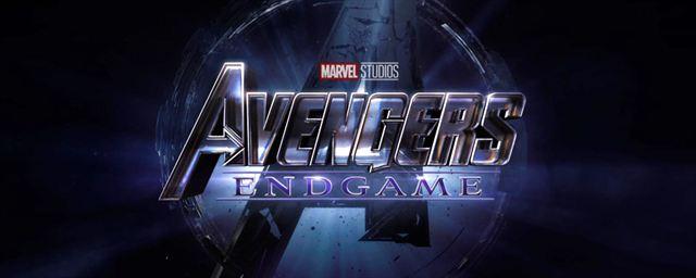wann kommt avengers endgame im kino