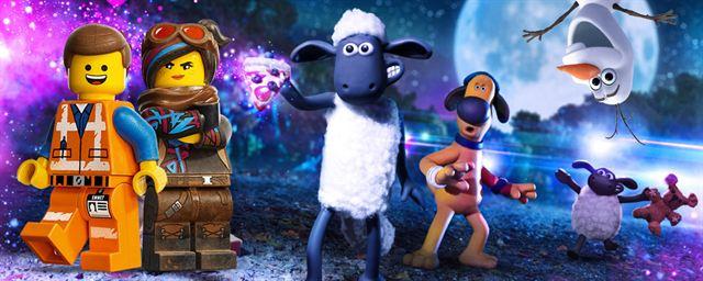 Kinderfilme 2019 Disney