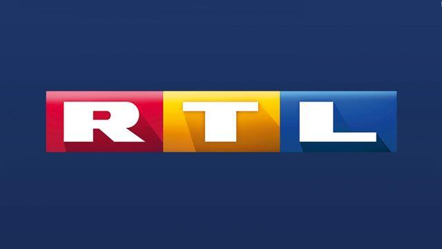 tv programm super rtl