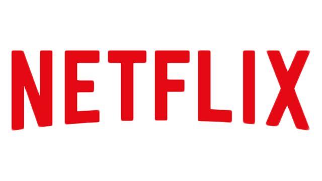 """Die nächste Netflix-Revolution: Weitere interaktive Inhalte nach """"Bandersnatch""""-Erfolg bestätigt"""