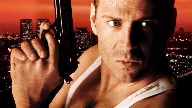 """Langes Warten auf """"Stirb langsam 6"""": Wann geht die """"Die Hard""""-Reihe endlich weiter?"""
