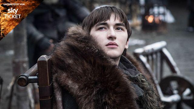 """Cersei und die Elefanten: Die lustigsten """"Game Of Thrones""""-Memes zur 1. Folge der 8. Staffel"""