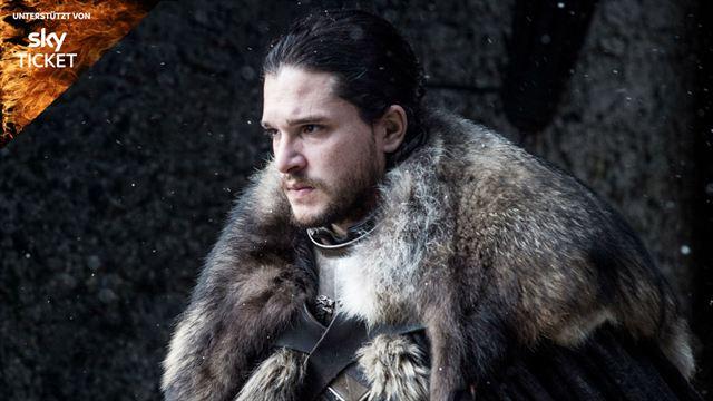 """""""Game Of Thrones"""": Die Rückkehr dieses Fan-Lieblings wurde vermasselt"""