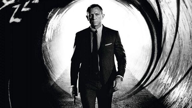 In neuem James-Bond-Film: Oscar-Gewinner übernimmt Rolle des Bösewichts