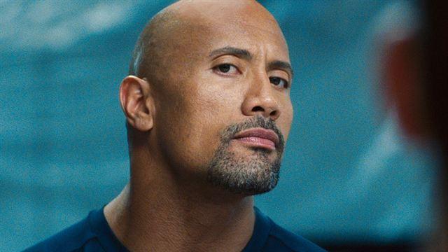 "Nach ""Avengers 4: Endgame"": Wird Dwayne Johnson der nächste Marvel-Star?"