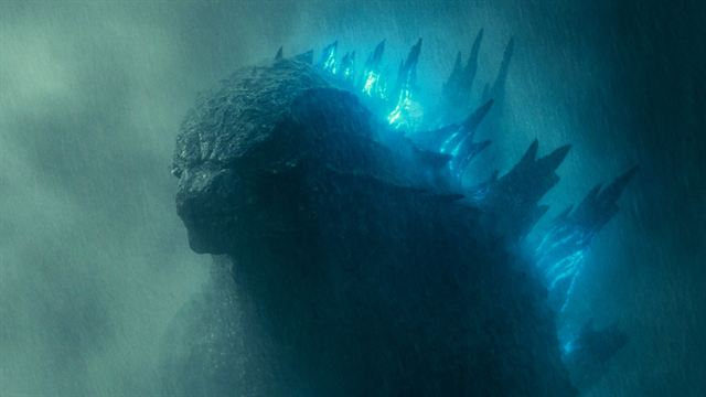"""Godzilla 2: King Of The Monsters"": FSK gibt Altersfreigabe des Kaijū-Spektakels bekannt"