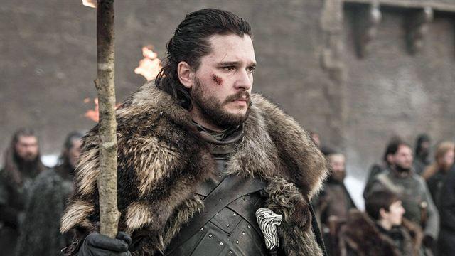 """""""Game Of Thrones"""": Diese Prophezeiung war doch nicht sinnlos – Jon hat sie im Finale erfüllt!"""