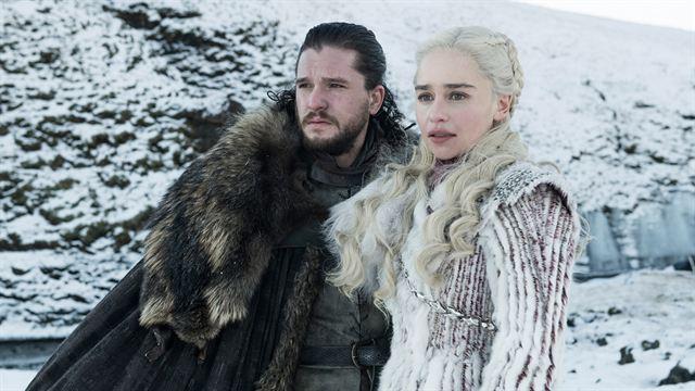 """""""Game Of Thrones"""": Diese Figur sollte die Serie eigentlich überleben"""