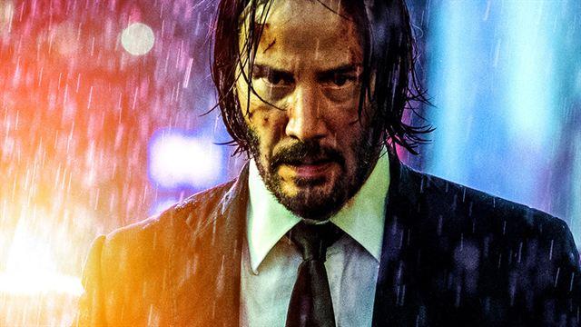 """Gerücht: Keanu Reeves soll im abgefahrenen Marvel-Film """"The Eternals"""" dabei sein"""