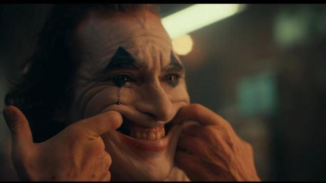 """Nur für Erwachsene! """"Joker""""-Regisseur bestätigt hohe Altersfreigabe"""