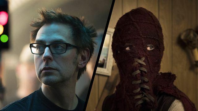 """Interview mit dem """"Brightburn""""-Regisseur: Wie hat sich die James-Gunn-Affäre auf den Film ausgewirkt?"""