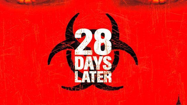 """""""28 Days Later 3"""" soll doch noch kommen: Macher habe """"wundervolle Idee"""" für das Zombie-Sequel"""