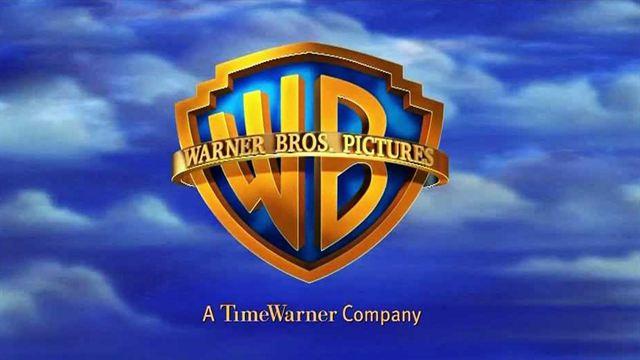 Warners Streamingdienst: So heißt der Netflix-Konkurrent und das ist sein Programm