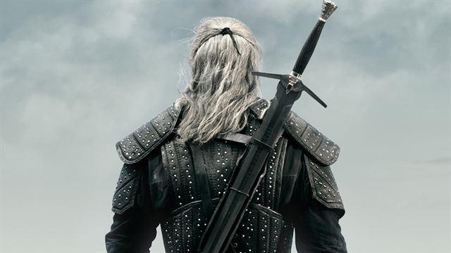 The Witcher - Netflix zeigt den ersten Trailer zur Fantasy-Serie