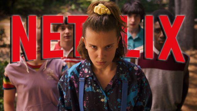 Überraschende Ankündigung: Netflix-Kultserie