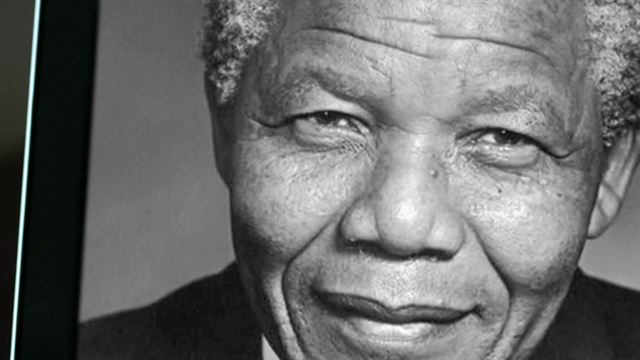 Madiba – Das Vermächtnis des Nelson Mandela Trailer OV