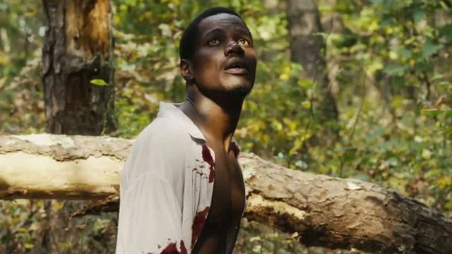 Da Sweet Blood Of Jesus Trailer OV