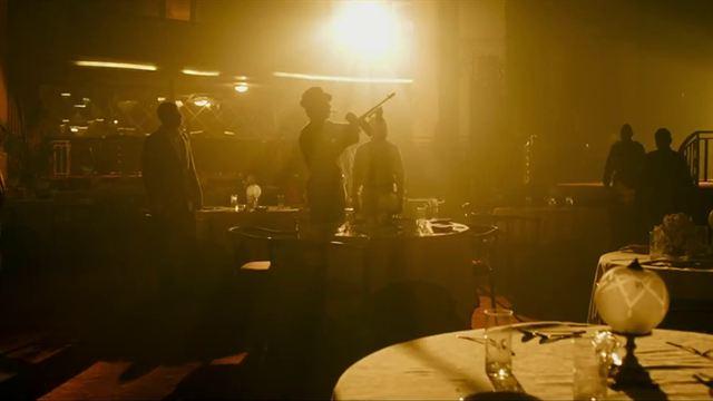Bombay Velvet Trailer OV