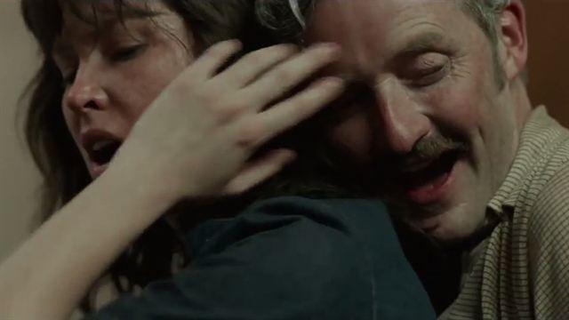 Hounds Of Love Trailer (2) OV