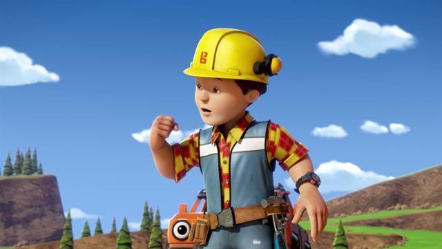 Www.Bob Der Baumeister