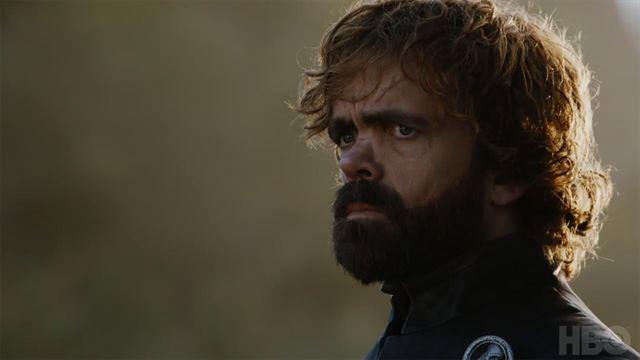 Game Of Thrones - staffel 7 - folge 5 Trailer OV