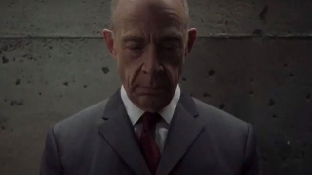 Counterpart Trailer OV