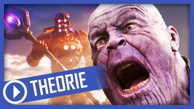 Avengers 4: Sind das die neuen Schurken? (promisesplus.net-Original)