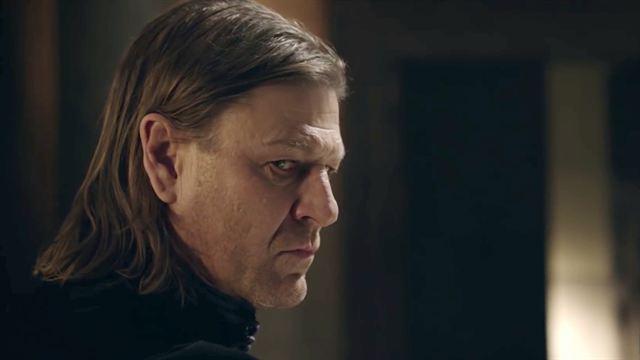 Die Medici: Herrscher von Florenz - staffel 2 Trailer OV