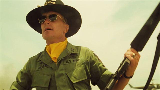 Apocalypse Now Trailer (3) DF