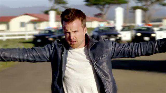 Need For Speed Schauspieler