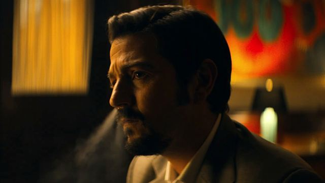 Narcos Staffel 2 Deutsch Stream
