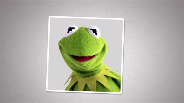 Muppets Now Trailer OV