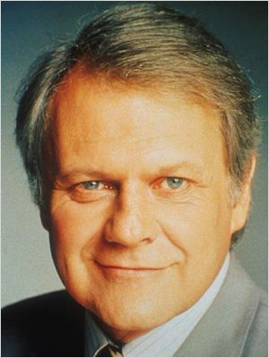 ken kercheval biography