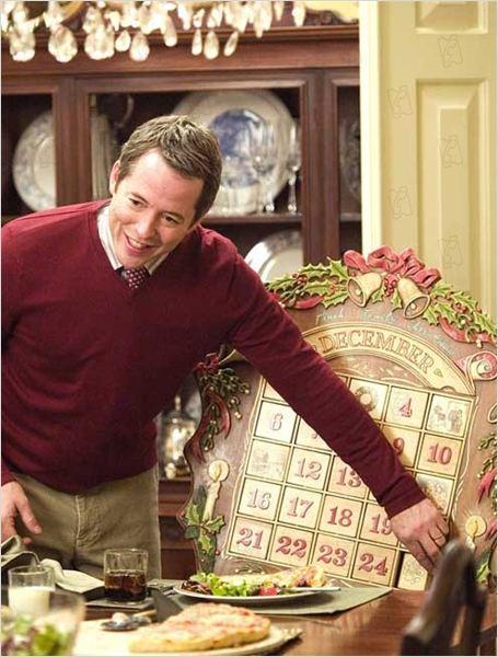blendende weihnachten bild john whitesell matthew. Black Bedroom Furniture Sets. Home Design Ideas