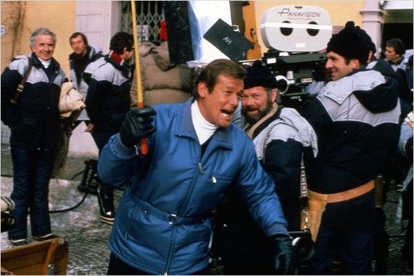 Bild von James Bond 007 - In tödlicher Mission - Bild 5