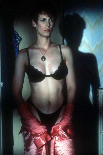 Bild zu Jamie Lee Curtis zum der Film Ein Fisch namens Wanda - Bild 25 ...